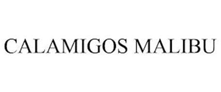 CALAMIGOS MALIBU