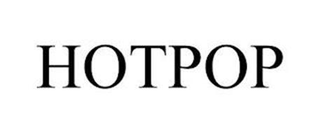 HOTPOP