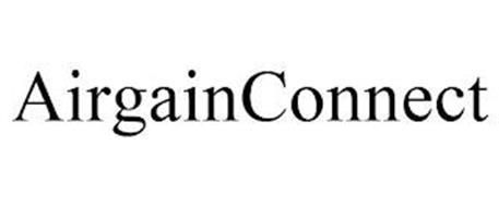 AIRGAINCONNECT