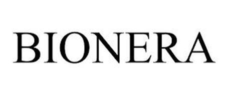 BIONERA