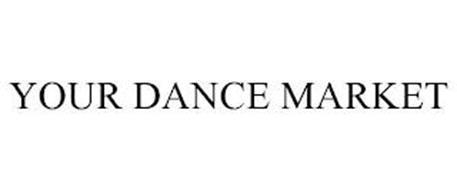 YOUR DANCE MARKET
