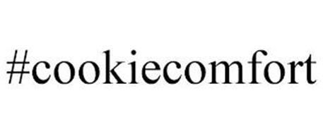 #COOKIECOMFORT