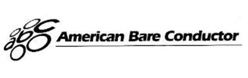 ABC AMERICAN BARE CONDUCTOR
