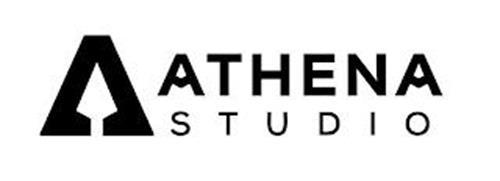 A ATHENA STUDIO