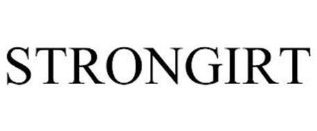 STRONGIRT