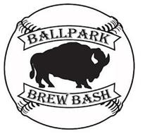 BALLPARK BREW BASH