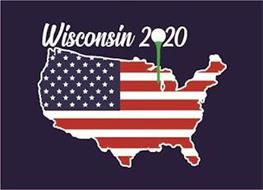 WISCONSIN 2020