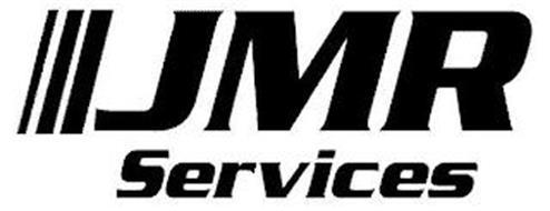 JMR SERVICES
