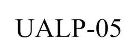 UALP-05