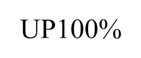 UP100%