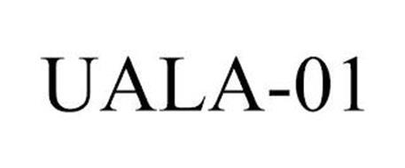UALA-01