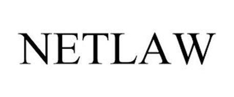 NETLAW