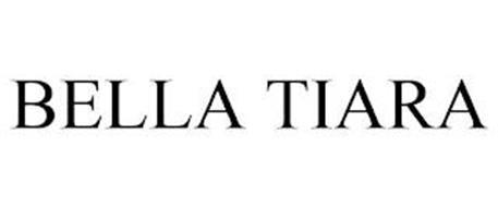 BELLA TIARA