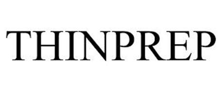 THINPREP