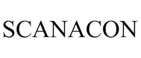SCANACON