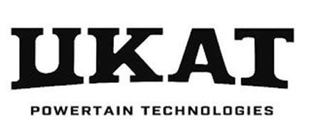 UKAT POWERTAIN TECHNOLOGIES
