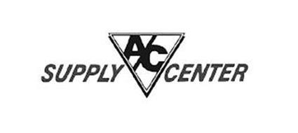 A/C SUPPLY CENTER