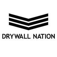 DRYWALL NATION