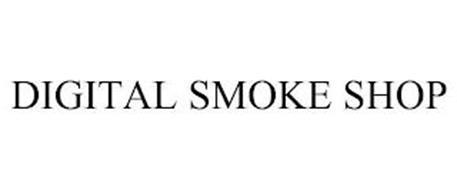 DIGITAL SMOKE SHOP