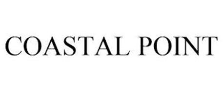 COASTAL POINT