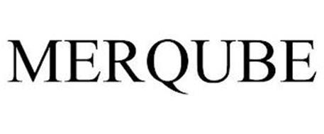 MERQUBE
