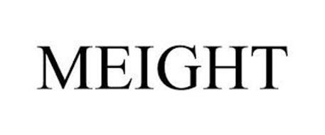 MEIGHT