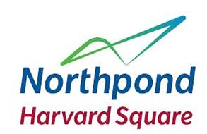 NORTHPOND HARVARD SQUARE