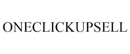 ONECLICKUPSELL