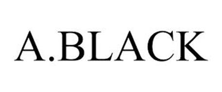 A.BLACK