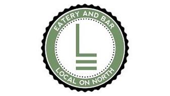 L EATERY AND BAR LOCAL ON NORTH