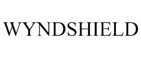 WYNDSHIELD
