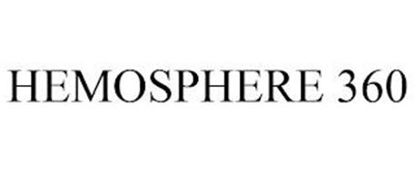 HEMOSPHERE 360