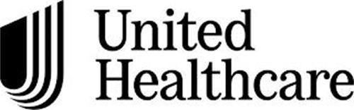 U UNITED HEALTHCARE