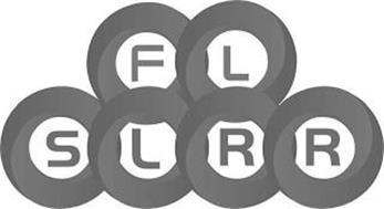 FL SLRR