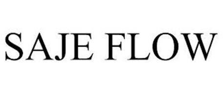 SAJE FLOW