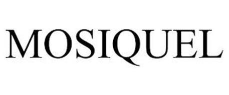 MOSIQUEL