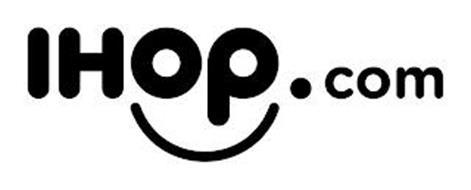 IHOP.COM