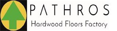 PATHROS HARDWOOD FLOORS FACTORY