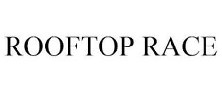 ROOFTOP RACE
