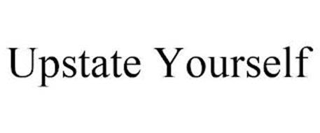 UPSTATE YOURSELF