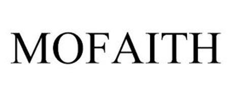 MOFAITH