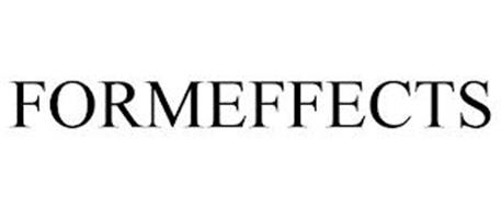 FORMEFFECTS