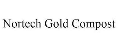 NORTECH GOLD COMPOST