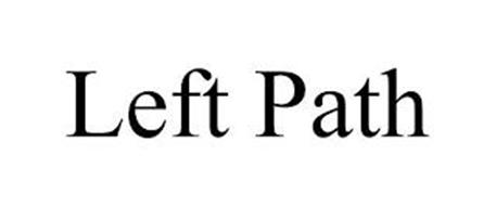 LEFT PATH
