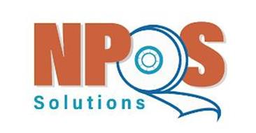 NPOS SOLUTIONS