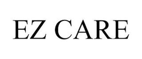 EZ CARE