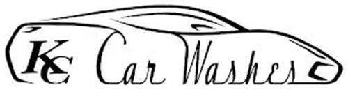 KC CAR WASHES