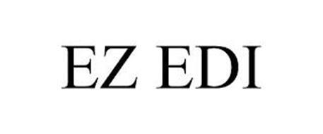 EZ EDI