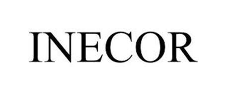 INECOR
