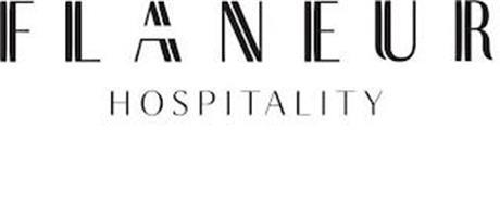 FLANEUR HOSPITALITY
